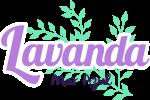 Casa Lavanda – Lofts y cabañas en Mar Azul Logo
